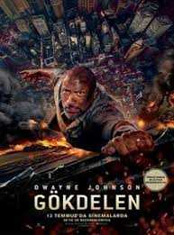 Gökdelen – Skyscraper Torrent İndir